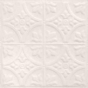 Creamy White Granite