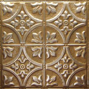 Silver Tuscan Bronze