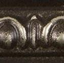 Oil Rubbed Silver