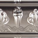 Stainless Steel Gloss